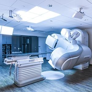 Texas Oncology - San Antonio Cancer Center